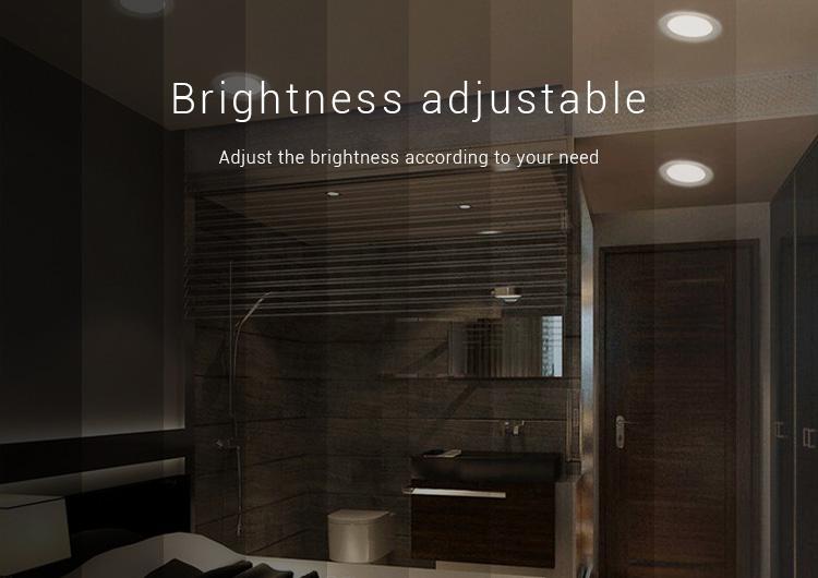 Mi_Light_DL_DOW25_DALI_25W_RGB_CCT_Dimming_Panel_LED_Downlight_6