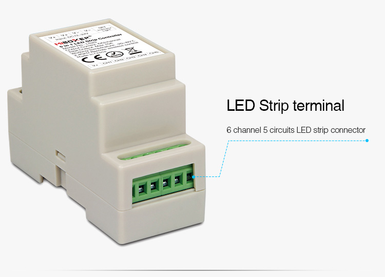 Mi_Light_LS2S_DC12V_24V_5IN1_LED_Strip_Controller_9