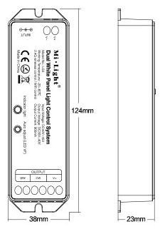 Mi_Light_LS3_2.4G_Remote_DC42V_45V_Dual_White_Panel_Light_Control_System_2