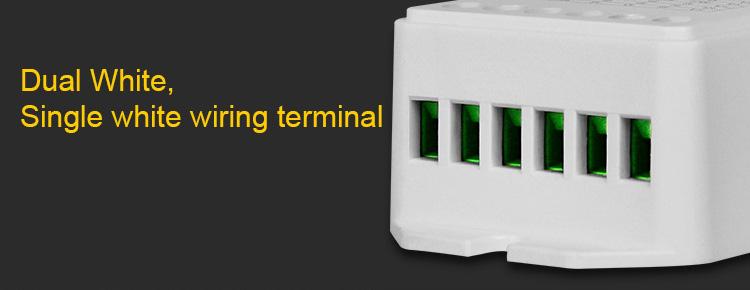 Mi_Light_LS3_2.4G_Remote_DC42V_45V_Dual_White_Panel_Light_Control_System_8