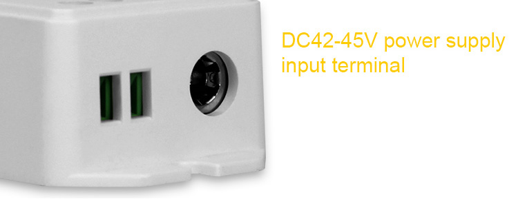 Mi_Light_LS3_2.4G_Remote_DC42V_45V_Dual_White_Panel_Light_Control_System_9