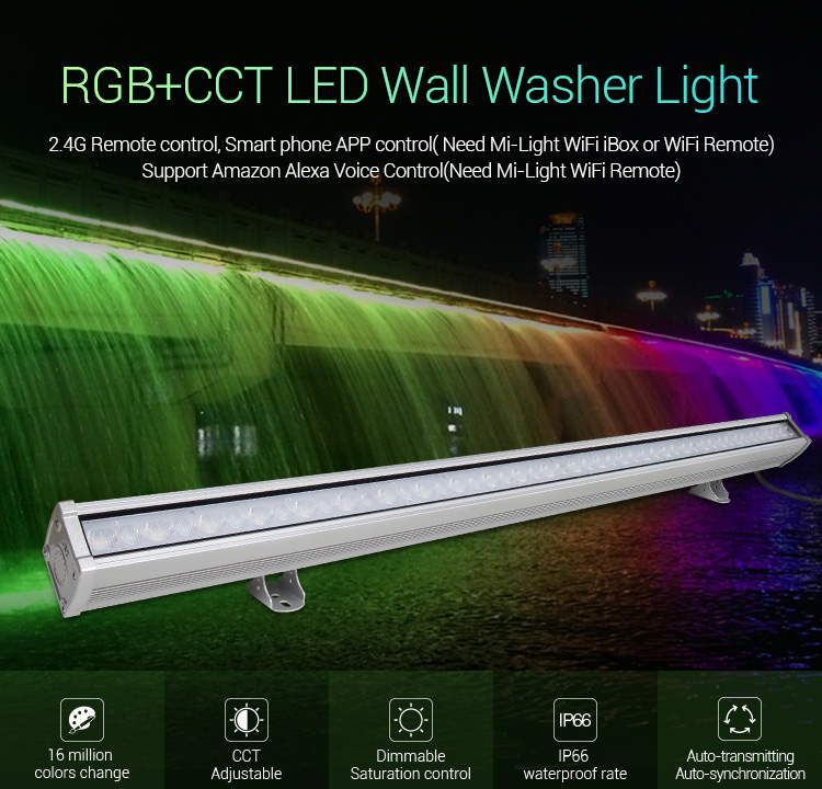 Mi_Light_RL2_48_48W_RGB_CCT_LED_Wall_Washer_Light_1