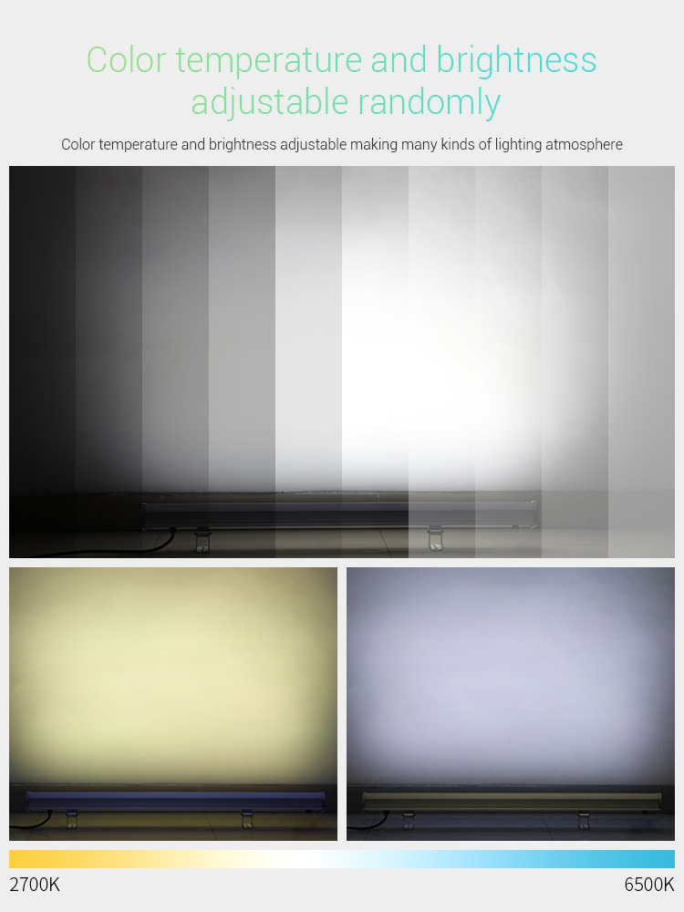 Mi_Light_RL2_48_48W_RGB_CCT_LED_Wall_Washer_Light_7