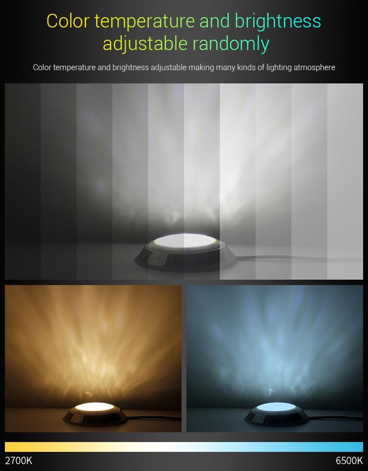 Milight_RGB_CCT_UE011_6