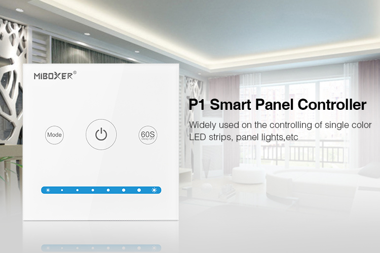 P1_LED_Smart_1