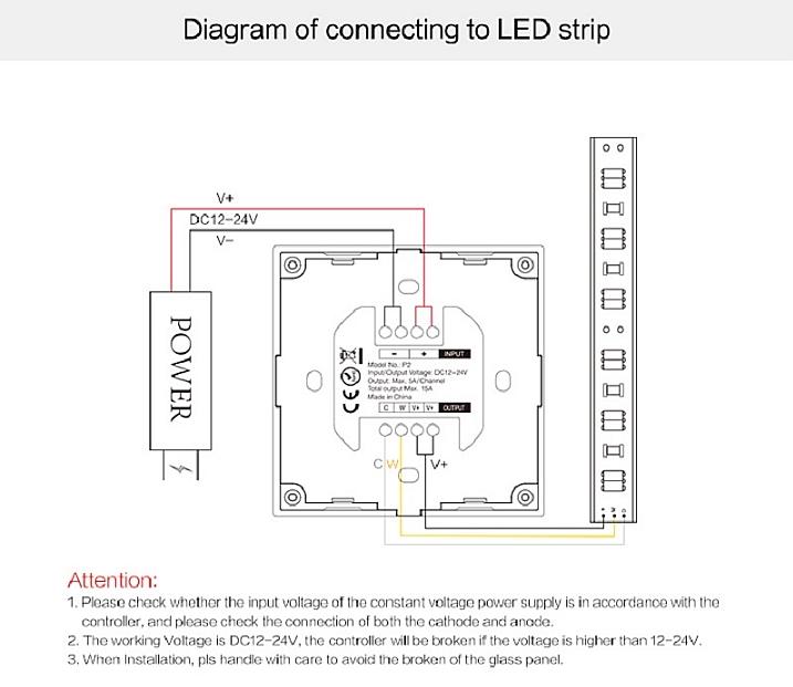 P2_LED_Smart_13