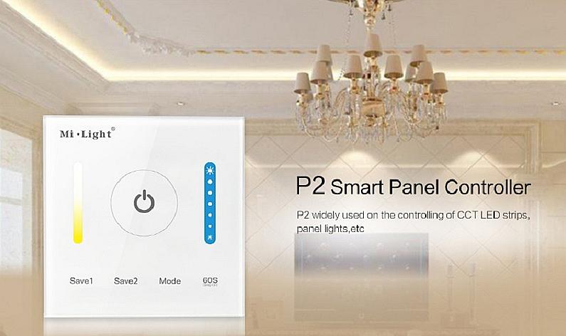P2_LED_Smart_4