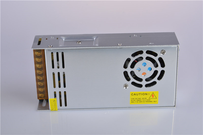 PS400_H1V24_SANPU_SMPS_24V_Switching_Power_Supply_400W_AC_DC_Transformer_Driver_1