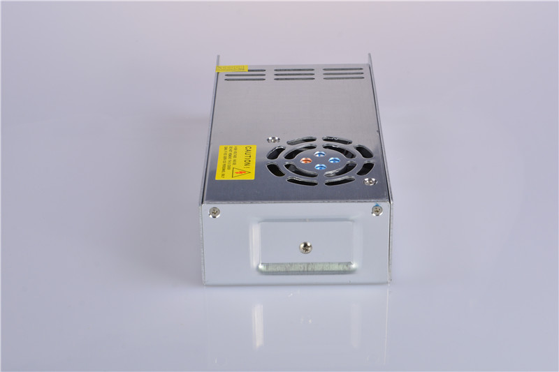 PS400_H1V24_SANPU_SMPS_24V_Switching_Power_Supply_400W_AC_DC_Transformer_Driver_2