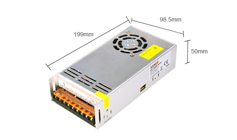 PS400_H1V24_SANPU_SMPS_24V_Switching_Power_Supply_400W_AC_DC_Transformer_Driver_3