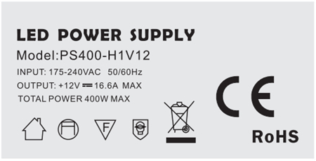 PS400_H1V24_SANPU_SMPS_24V_Switching_Power_Supply_400W_AC_DC_Transformer_Driver_5