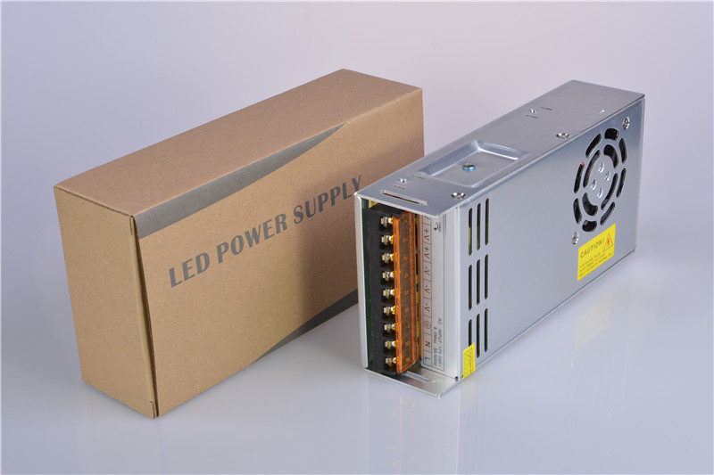 PS400_H1V24_SANPU_SMPS_24V_Switching_Power_Supply_400W_AC_DC_Transformer_Driver_9