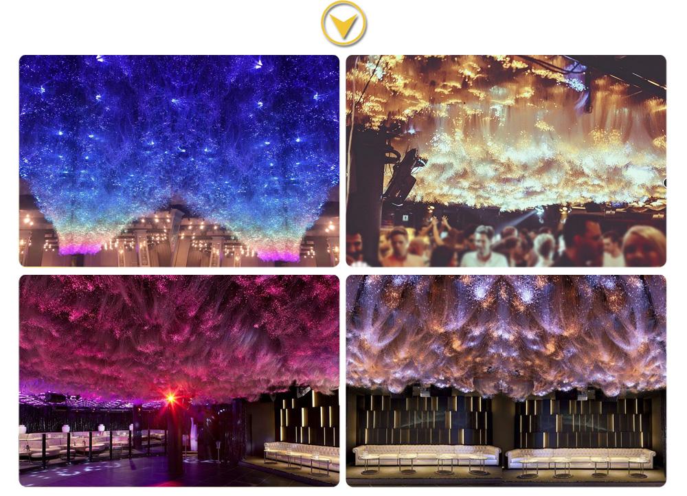 RGBW_LED_Light_706ly3