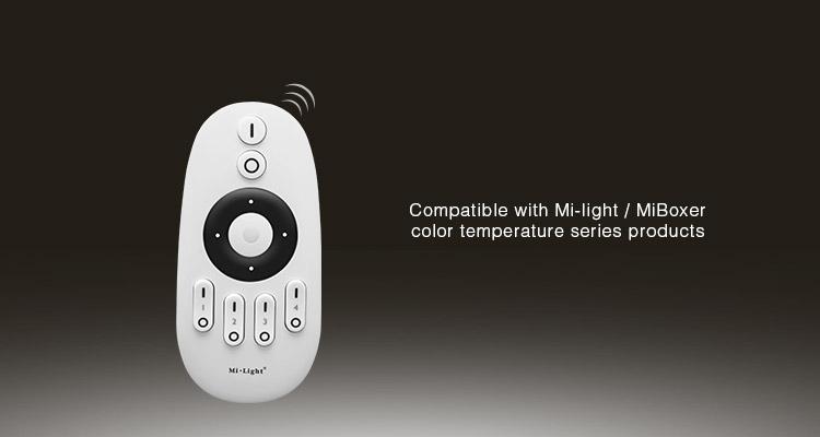 Remote_Controller_FUT007_5