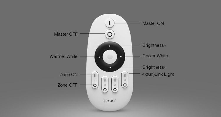 Remote_Controller_FUT007_6