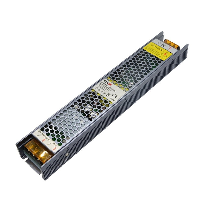 SANPU_200W_3_in_1_Silicon_control_Dimmable_power_supply_1_10V_1