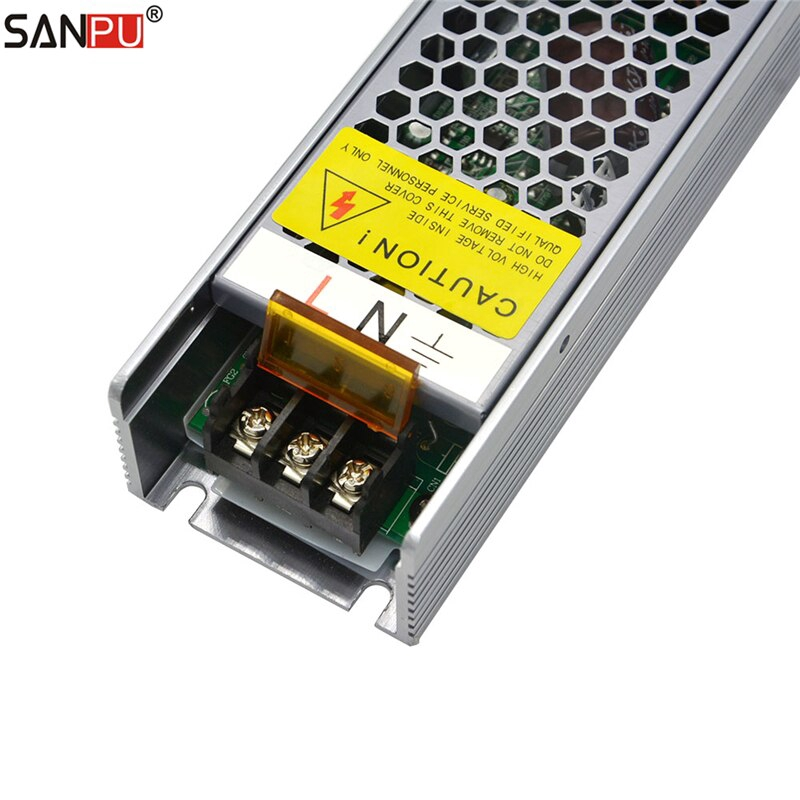 SANPU_CRS60_H1V_60W_PWM_Signal_3_in_1_Dimmable_Power_Supply_Silicon_Control_3