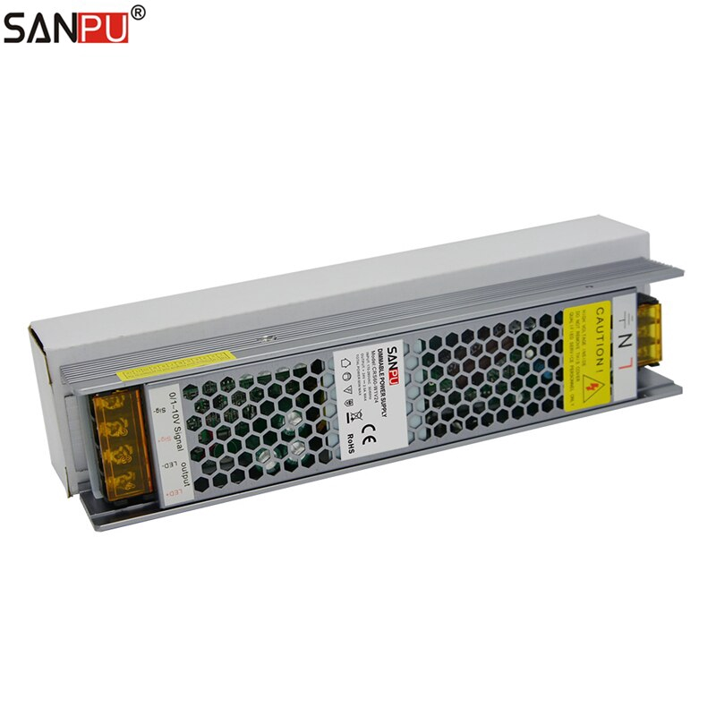 SANPU_CRS60_H1V_60W_PWM_Signal_3_in_1_Dimmable_Power_Supply_Silicon_Control_4