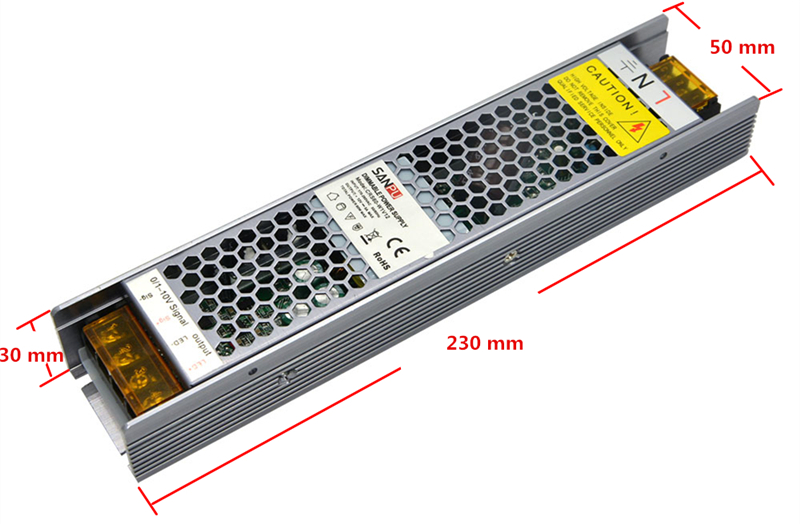 SANPU_CRS60_H1V_60W_PWM_Signal_3_in_1_Dimmable_Power_Supply_Silicon_Control_5