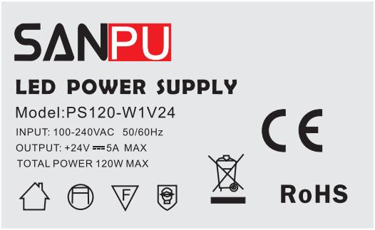 SANPU_EMC_EMI_EMS_120W_Switching_Power_Supply_24V_3