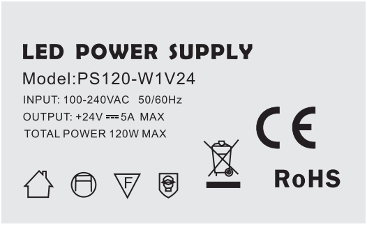 SANPU_EMC_EMI_EMS_120W_Switching_Power_Supply_24V_4