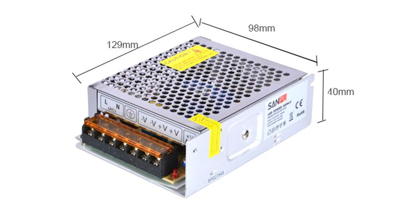 SANPU_EMC_EMI_EMS_120W_Switching_Power_Supply_24V_6