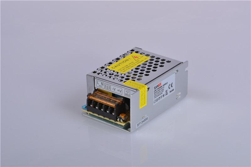 SANPU_EMC_EMI_EMS_SMPS_12VDC_Switching_1