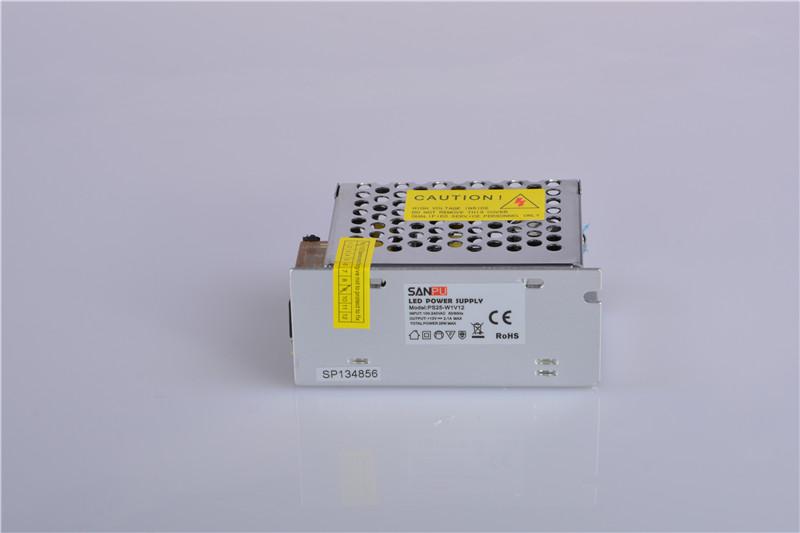 SANPU_EMC_EMI_EMS_SMPS_12VDC_Switching_2
