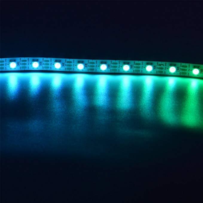 SK6812_RGB_LED_Light_18W_SK6812_4