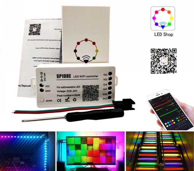 SP108E_Led_Strip_Wifi_Pixel_Controller_1