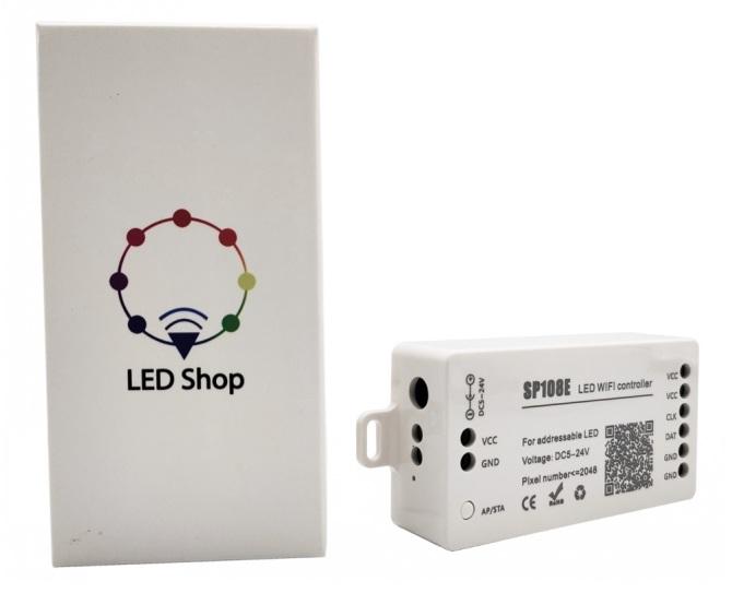 SP108E_Led_Strip_Wifi_Pixel_Controller_2