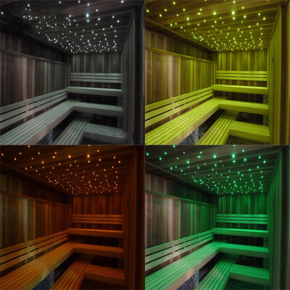 Sauna_Room_Light_705ly6