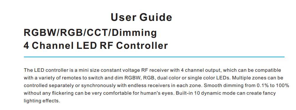 Skydance_RF_DIM_CV_Controller_VP_1