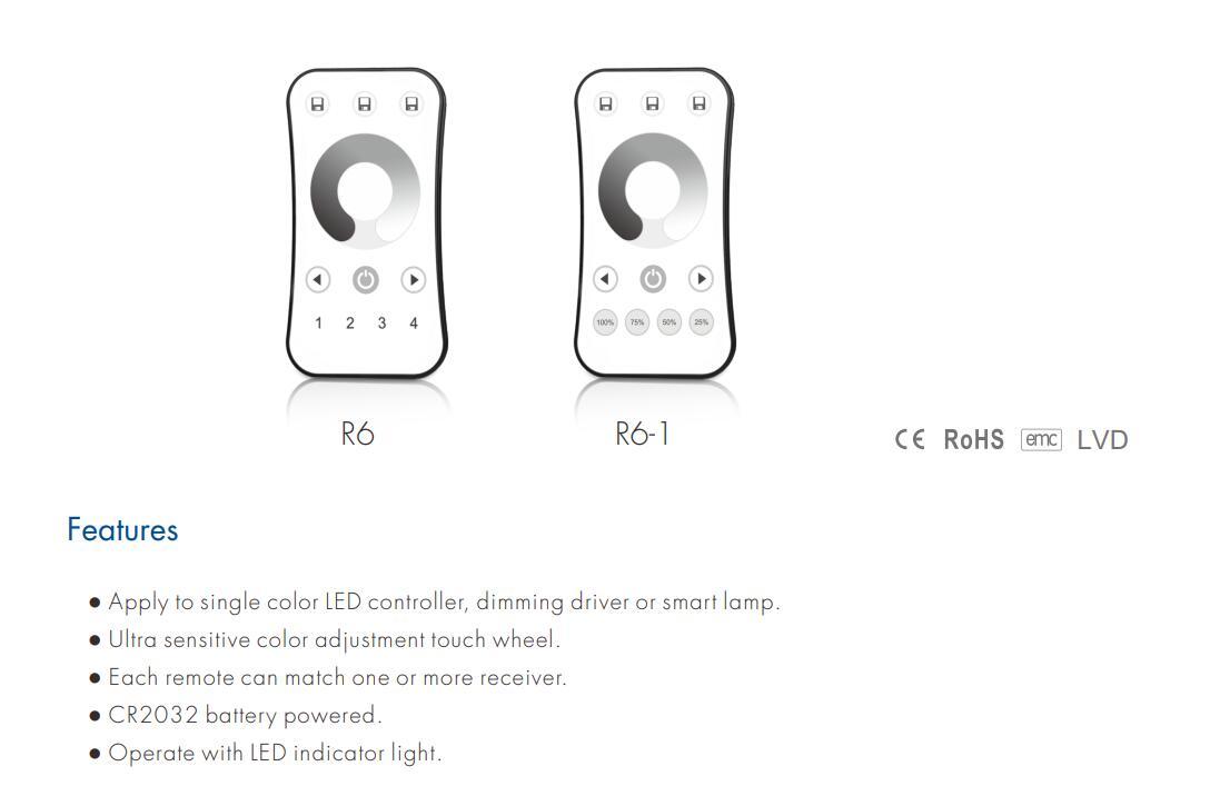 Skydance_RF_DIM_Remote_Control_R6_1