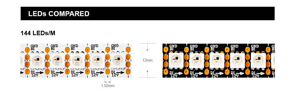 WS2815_DC12V_5m_30_Leds_RGB_LED_Pixels_Strip_Light_3