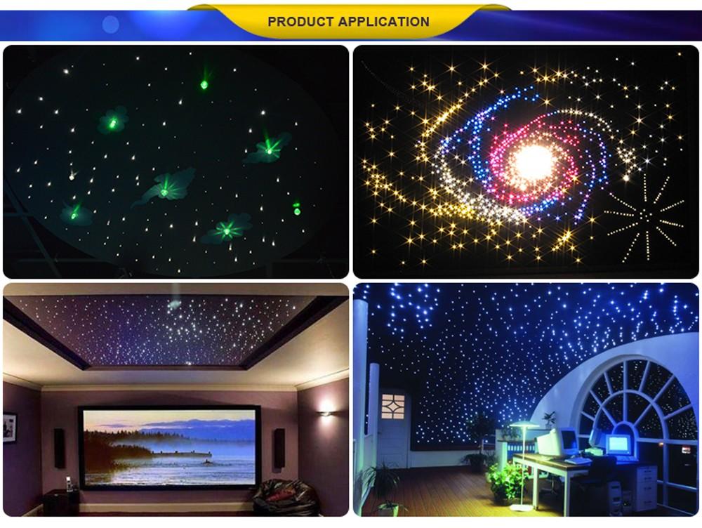lyOptic_Star_Light_5