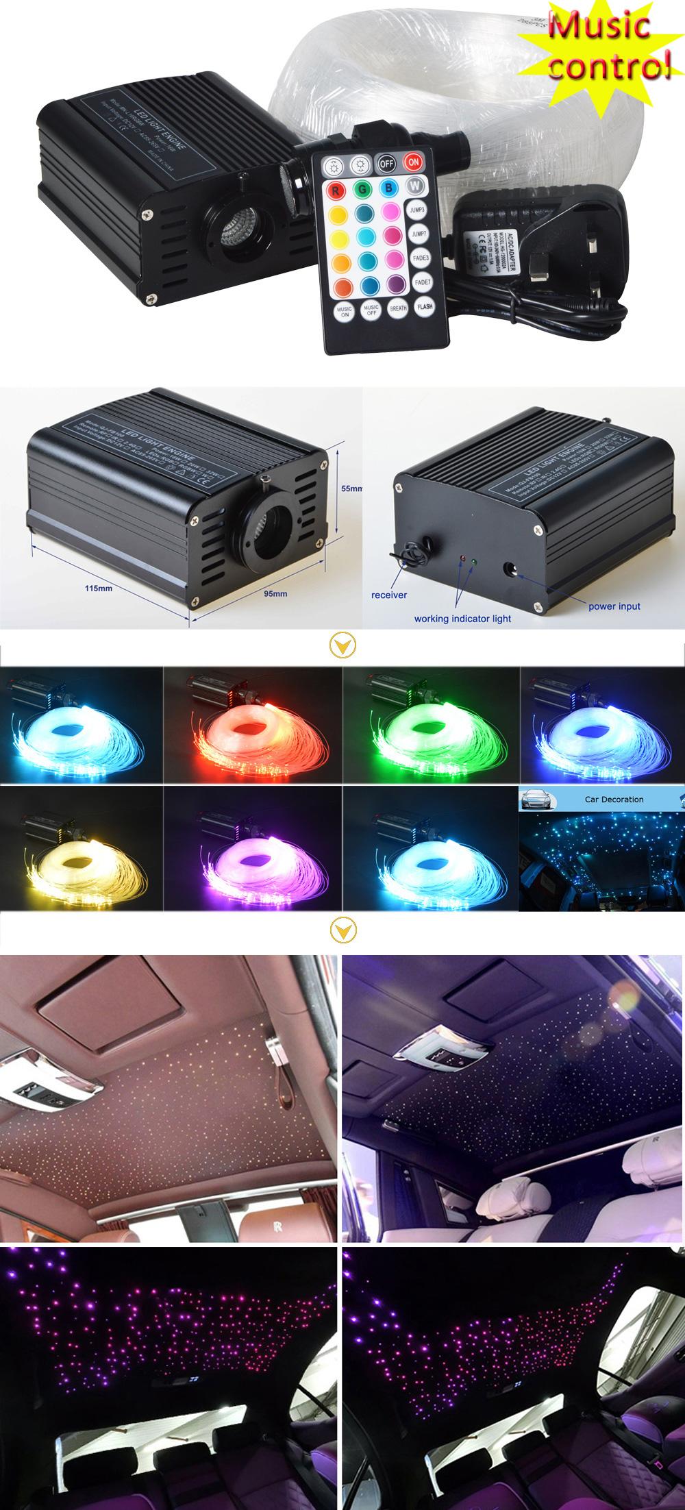 lyRGBW_LED_Light_1
