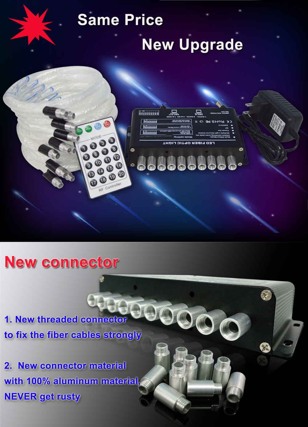 zyj_3m_Long_Remote_Controller_1