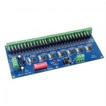 WS-DMX-27CH-HF3 10 KHZ 27CH Dmx512 Controller DMX Decoder