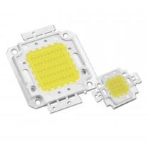 COB LED Light Beads 10W 20W 30W 80W 50W 100W High Power Floodlight