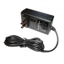 15W 3A 5V Plastic Shell Power Supply Adapter 3pcs Transformer
