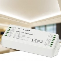 Mi.Light DALI DC 12-24V DL1 Led Controller Power Saving Smart Computer Phone Control