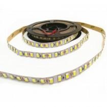 SMD 5630 LED Strip 5M 600LEDs 16.4ft Flex 12V 120LED/M Light