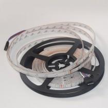 5M RGB 2835 300 SMD LED Strip Light With 44 Keys IR Remote Controller