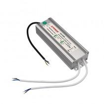 AC 110V 220V to DC 12V 150W Led Driver Waterproof IP67 Power Supply Lighting Transformer For Led Strip Lights