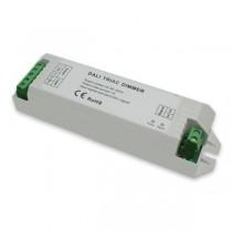 AC90V 240V Wider Range Dimming Digital Addressable Lighting Interface