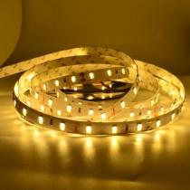 5m LED Strip 5630 SMD DC12V Flexible Light 60LEDs M