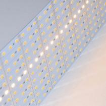 0.5 Meter 5630 SMD Rigid LED Strip 12V 50cm Bar Aluminum Alloy Light 20pcs