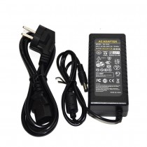 AC220V 110V to 12V 3A 36W Power Supply AC to DC Power Adapter