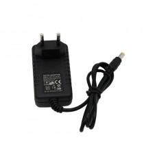 AC110V 240V to DC12V Transformer Adapter 1A Switching Power Supply